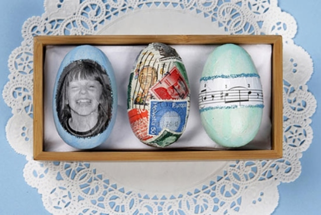 easter-eggs-decor-retro7
