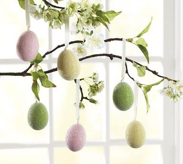 easter-eggs-decor-tree2