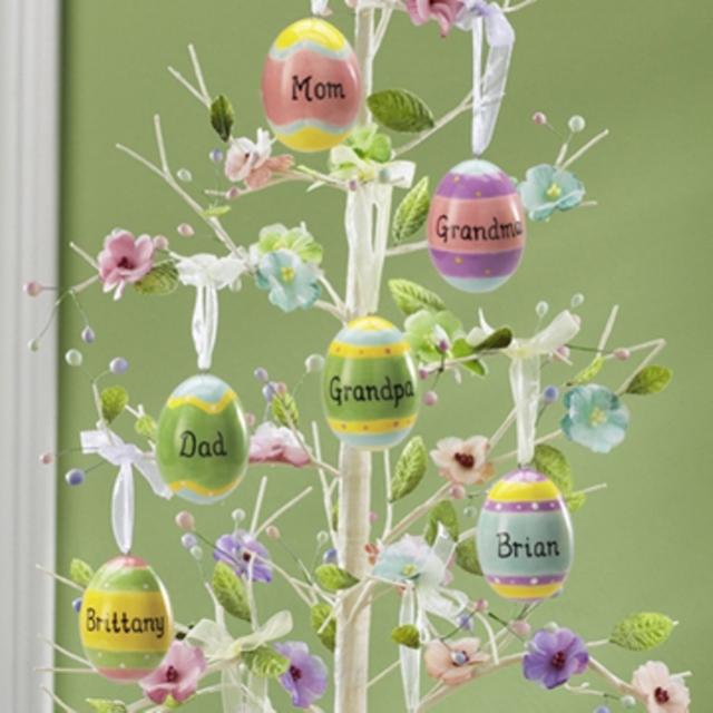 easter-eggs-decor-tree3