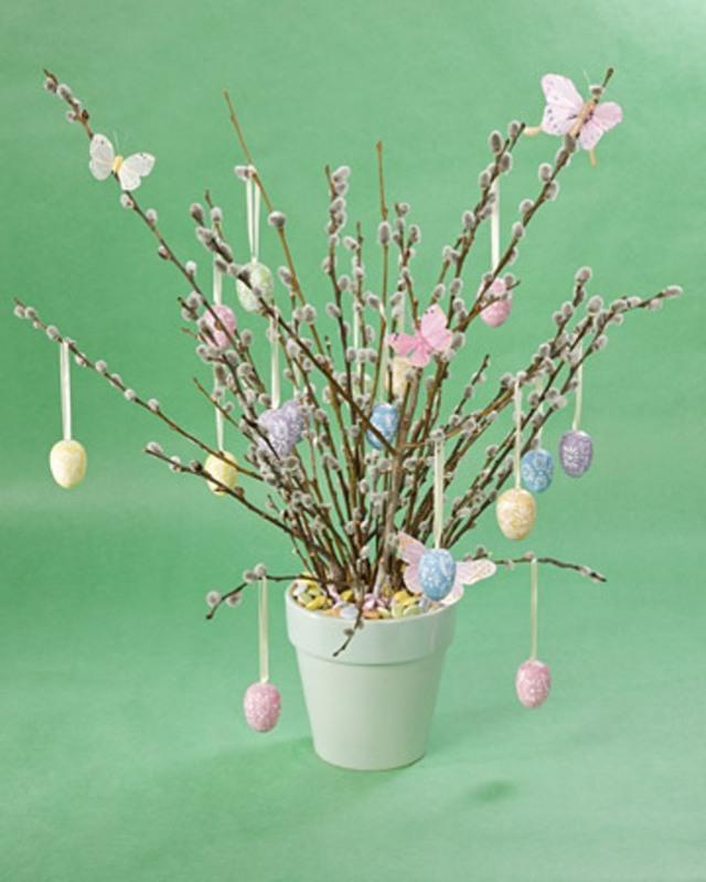 easter-eggs-decor-tree5