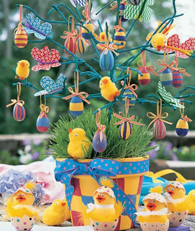 easter-eggs-decor-tree6