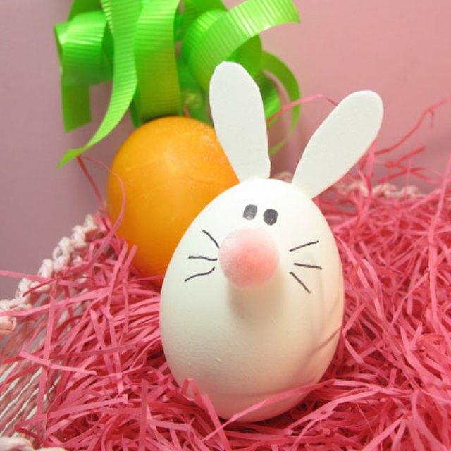 easter-eggs-decor10