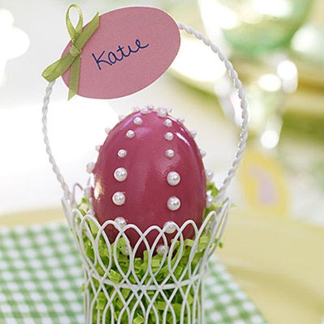 easter-eggs-decor12