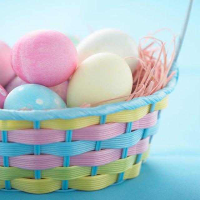easter-eggs-decor14