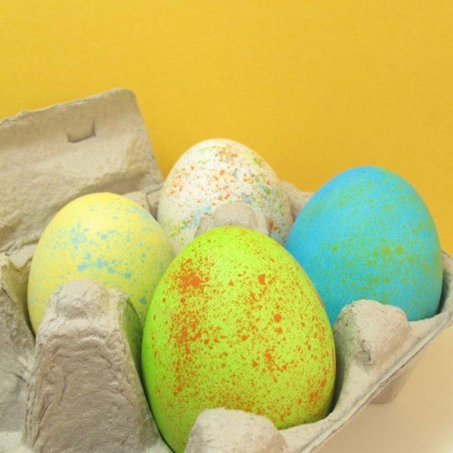 easter-eggs-decor15