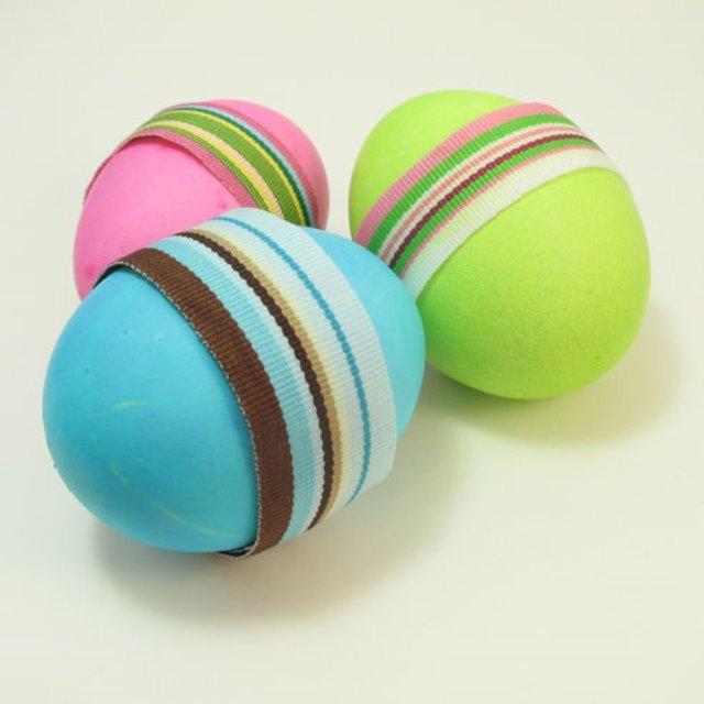 easter-eggs-decor16