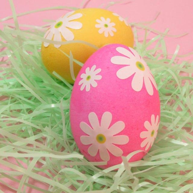 easter-eggs-decor2