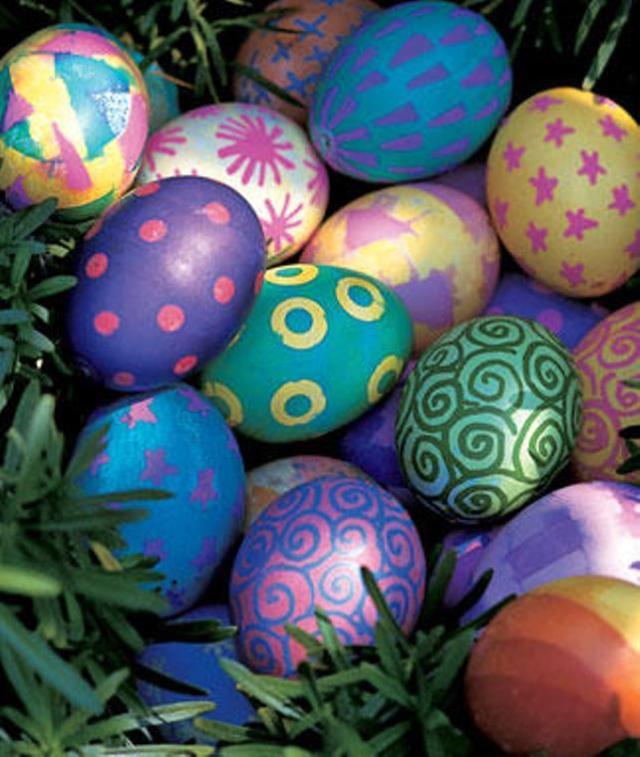 easter-eggs-decor22