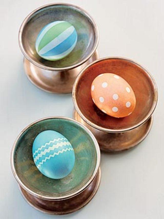 easter-eggs-decor24