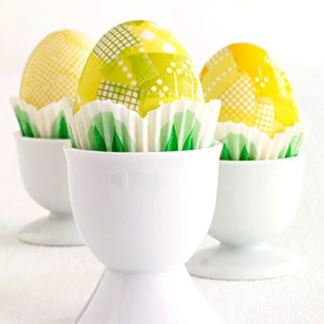 easter-eggs-decor26