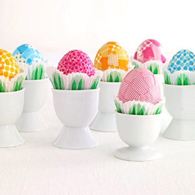 easter-eggs-decor27