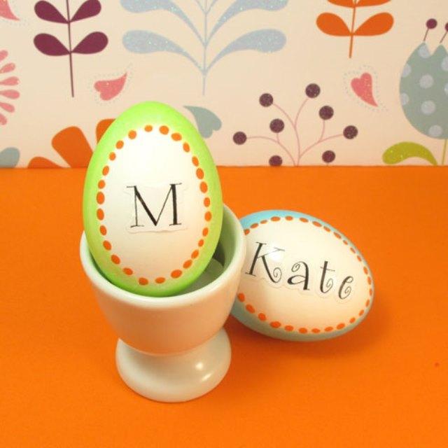 easter-eggs-decor3