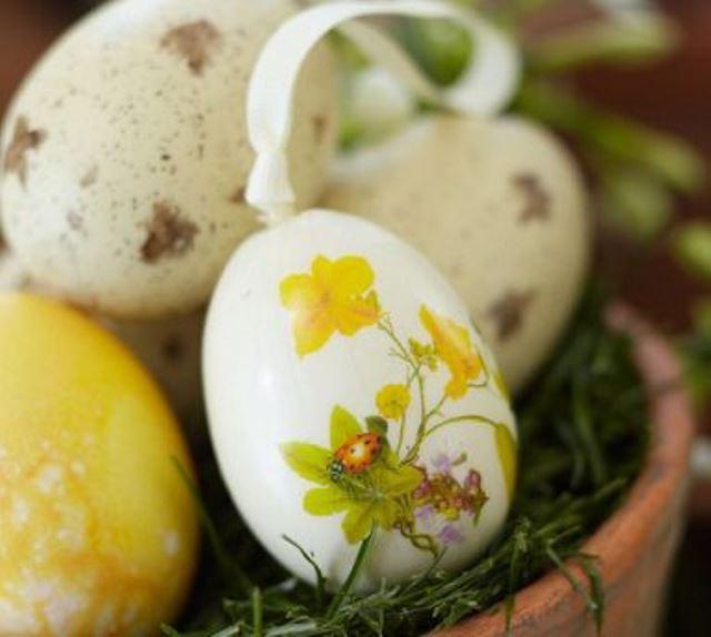 easter-eggs-decor30