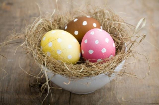 easter-eggs-decor31
