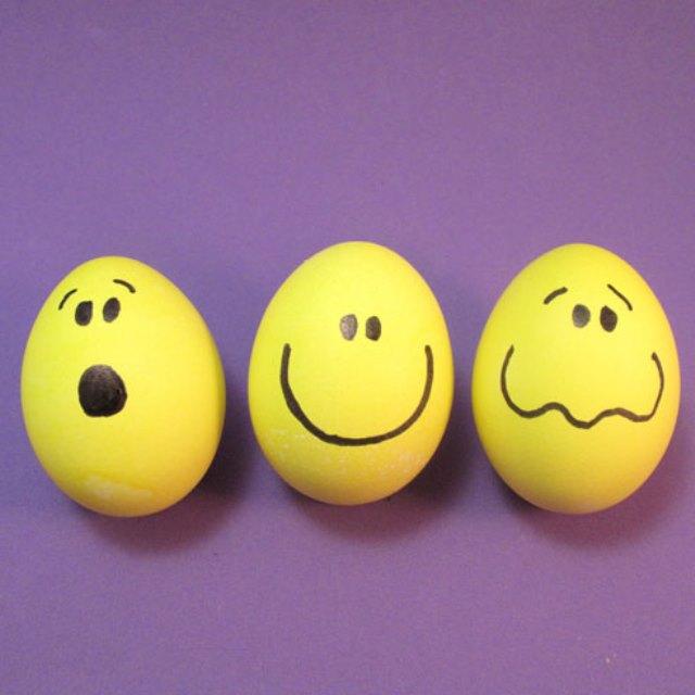 easter-eggs-decor33