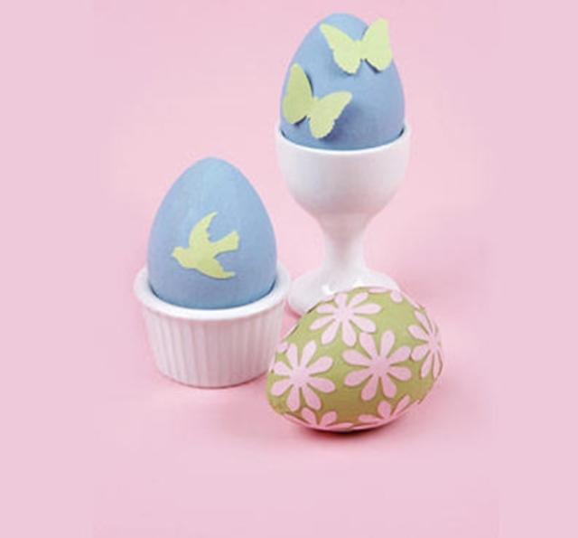 easter-eggs-decor36
