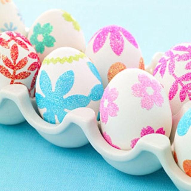 easter-eggs-decor5