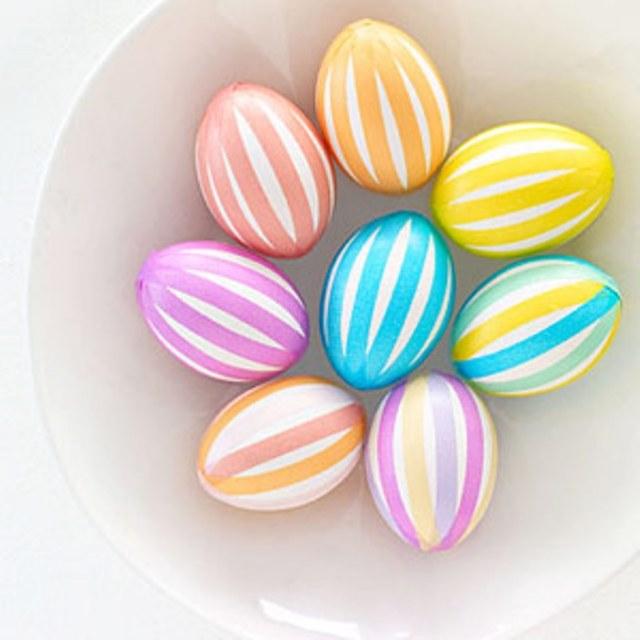 easter-eggs-decor7