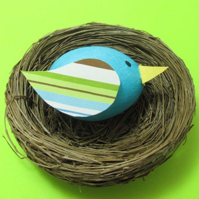 easter-eggs-decor8