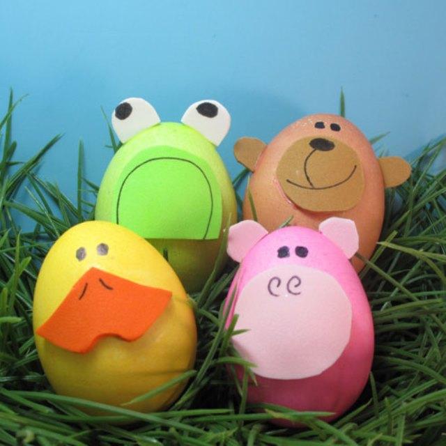 easter-eggs-decor9