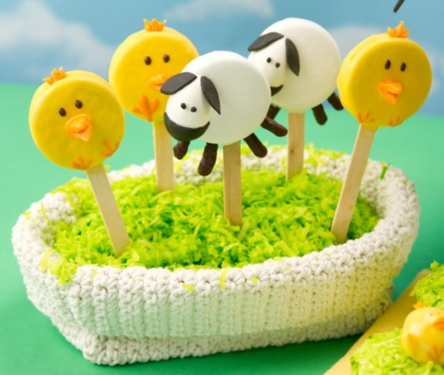 Easter-Gift-Ideas-for-Kids-1