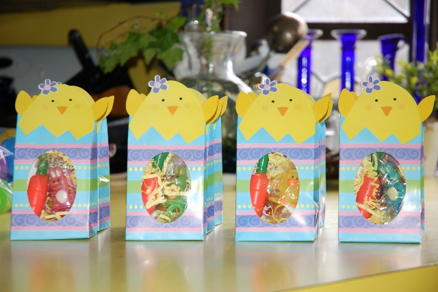 Easter-Gift-Ideas-for-Kids-2
