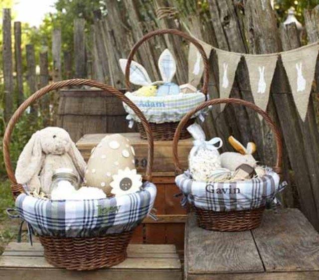 Easter-Gift-Ideas-for-Kids-3