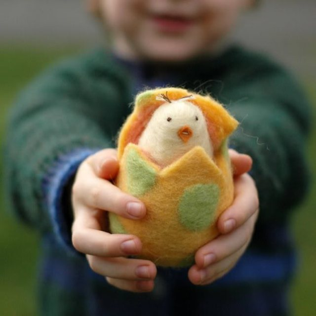 Easter-Gift-Ideas-for-Kids-6