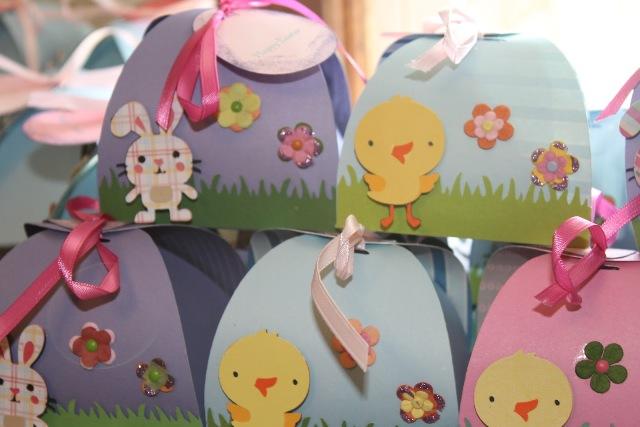 Easter-Gift-Ideas-for-Kids-7