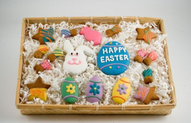 Easter-Gift-Ideas-for-Kids-8