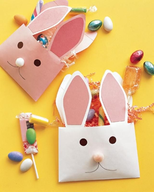 Easter-gift-ideas-for-kids 9