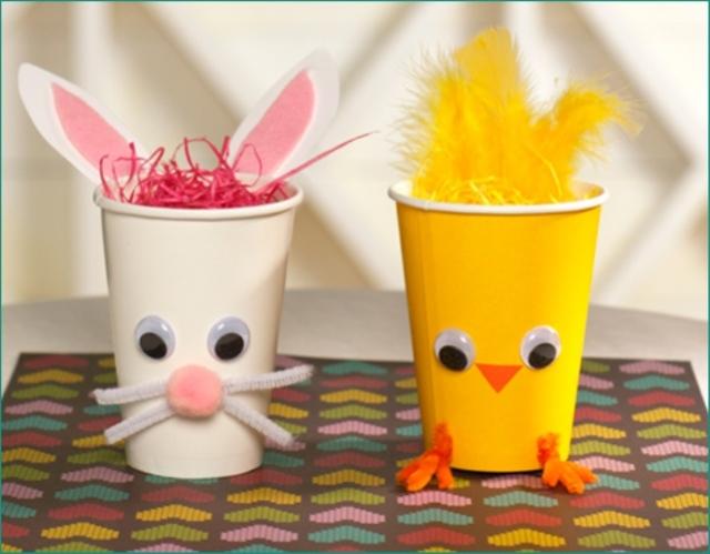 easter-gift-ideas-for-kids10