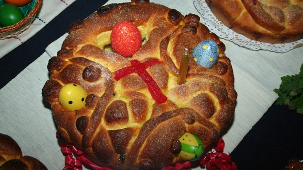 easter in bulgaria-1