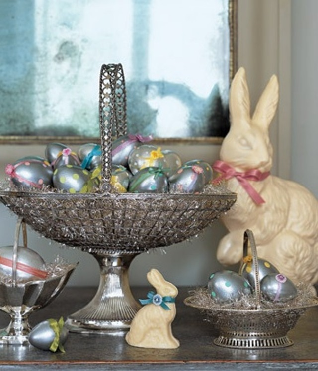 easter-n-spring-decor-by-marta16