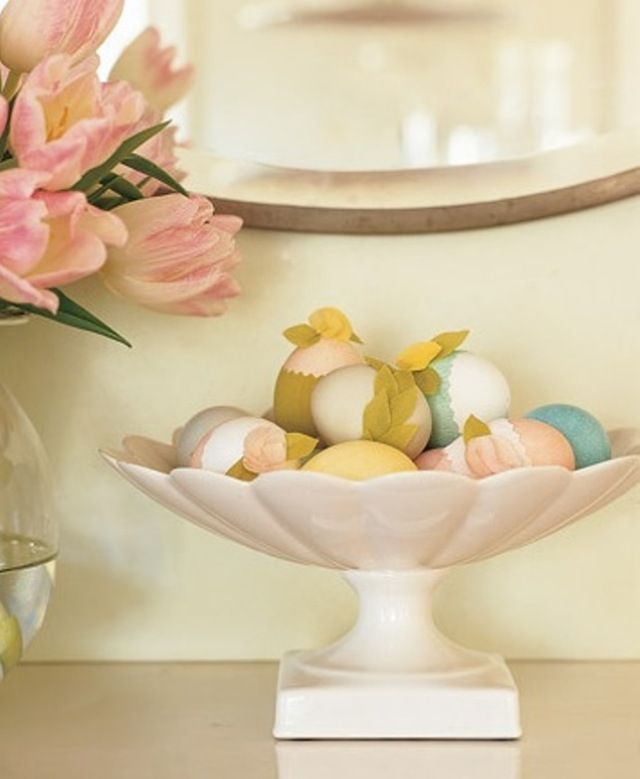 easter-n-spring-decor-by-marta17