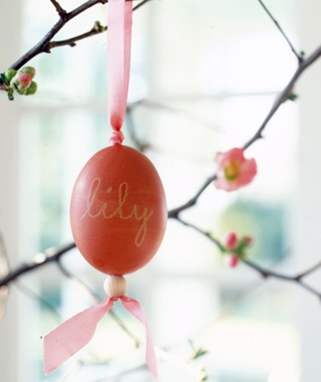 easter-n-spring-decor-by-marta18