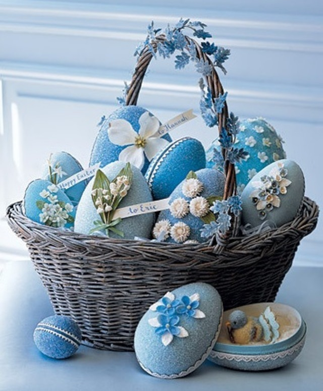 easter-n-spring-decor-by-marta2