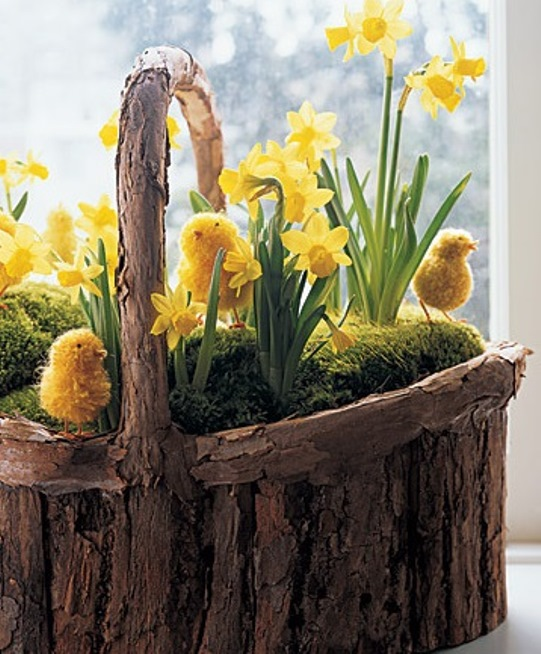 easter-n-spring-decor-by-marta29