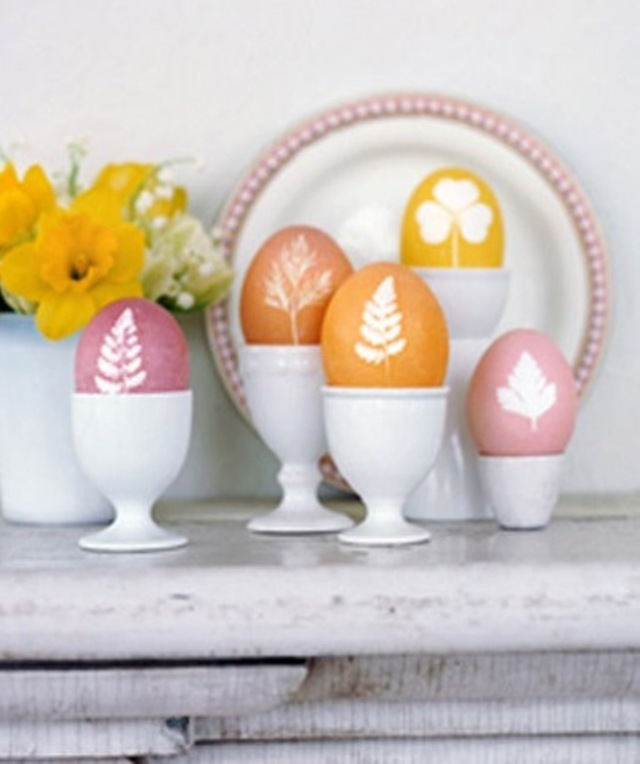 easter-n-spring-decor-by-marta5