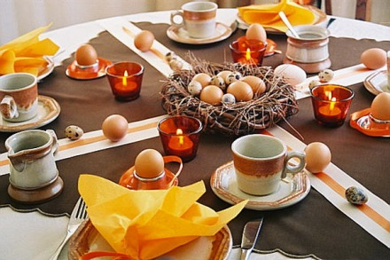 easter-table-decoration2
