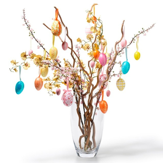 Easter-Tree-1264-600