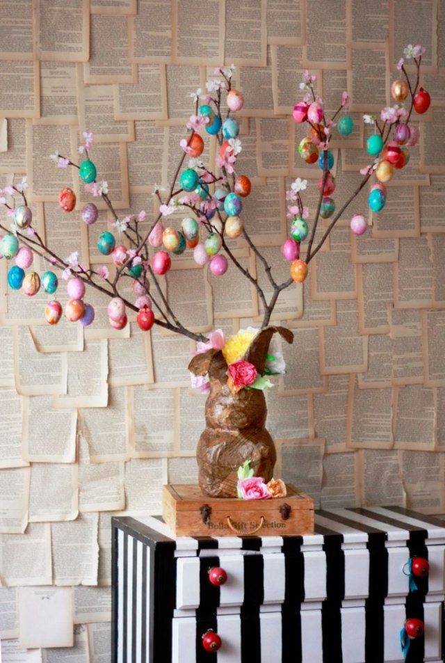 Easter-Tree-Peaches