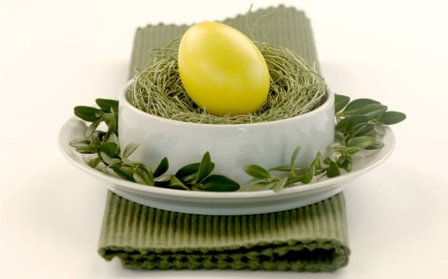 Easter_Egg_Decorating_and_Dyeing