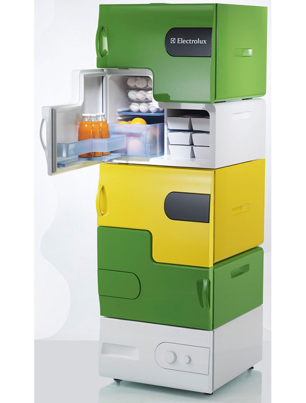 electrolux_flatshare_fridge