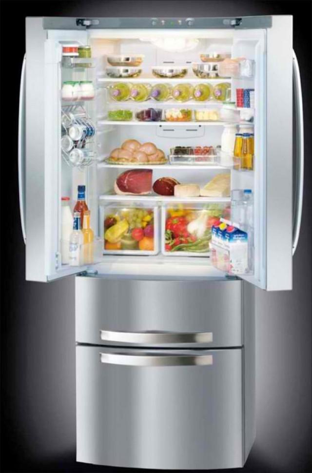 eu-fridge-design