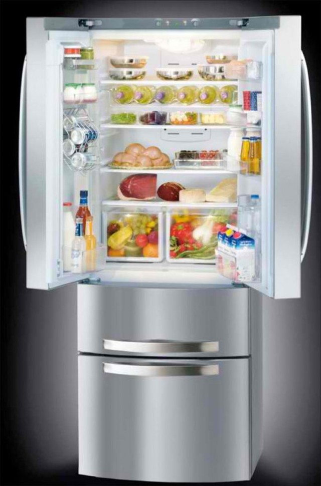 eu-fridge-design