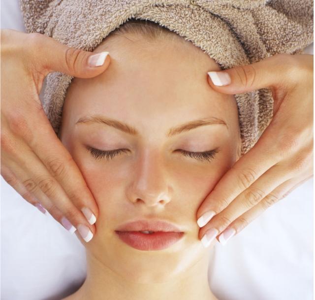 facial-treatment