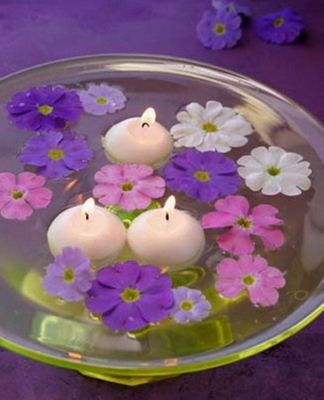 floating-flowers-and-candles1-1