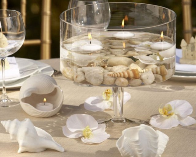 floating-flowers-and-candles2-1