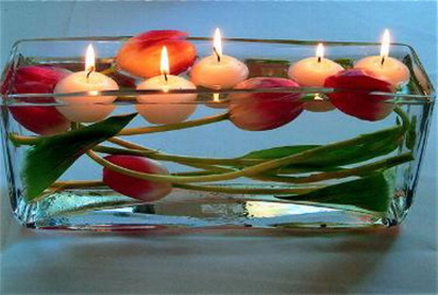 floating-flowers-and-candles2-11